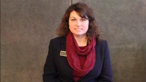 RespectAbility's Dahlia Joseph interviews Rep. Victoria Sullivan on Sen. Rand Paul's disability record