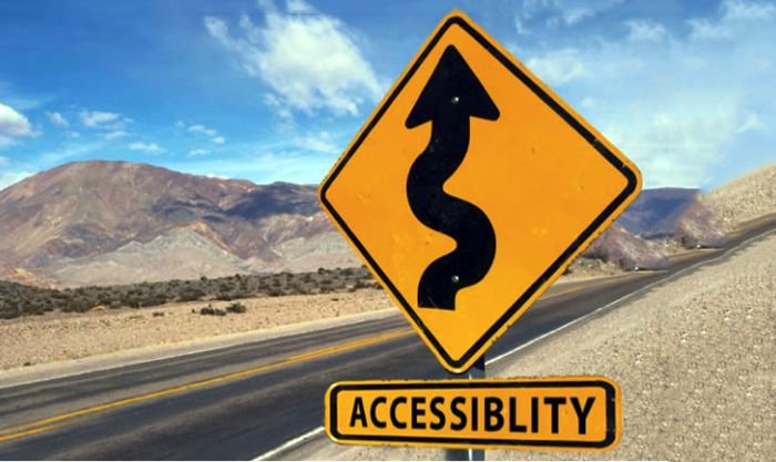 Web Accessibility is Easier Than You Think