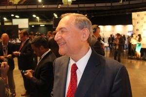 Gov. Jim Gilmore